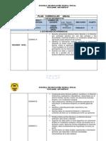 plan anual  cuarto.pdf