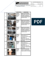 sala de calderas.pdf