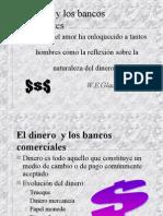 Presentacion tasas de Interes en mexico.ppt