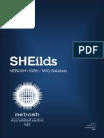 SHEilds UK Brochure v7.2