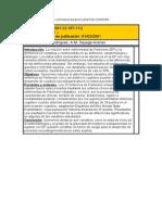 variablesa asociadas a deterioro cognitivo en Parkinson.docx