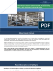 Castor Oil Manufacturing Plant | Market Trends, Cost