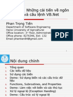 Chuong3_CaiTienVeNgonNguVaCuPhap