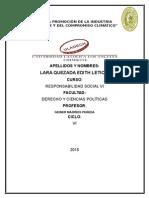 autenticos_Proyecto de Extensión_Leticia_Lara..doc