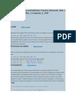 manual  de  php 6.docx