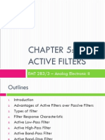 CH 5 - Active Filters 2015 (1)