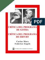 Crítica del programa de Gotha.pdf