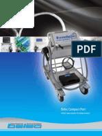 Brochure Belecbcp1008