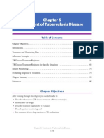 Chapter6 TB Meningitis