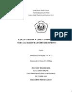 Karakteristik-Batako-Styrofoam-sebagai-Bahan-Konstruksi-Dinding.docx