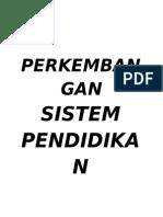 Seperator ISL