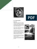 PSV_rollers.pdf