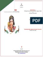 purusha-suktam