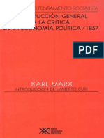 Karl-Marx-Introduccion-general-a-la-critica-de-la-economia-politica.pdf