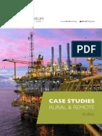 151 SCF Rural Remote Case Studies