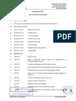 03 30 00 - CAST IN PLACE CONCRETE.pdf