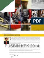 BUKU-SAKU-BESI.pdf