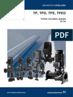 Grundfosliterature-884.pdf