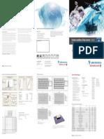 Data Sheet Zener