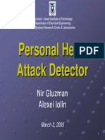 20050303-Personal Heart Attack Detector