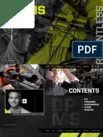 2015 Dpms Catalog