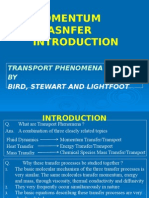 Atp Momentrum Transfer Introduction 2014