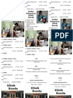 Rish Klinik Bunda