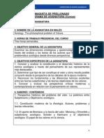 2_PREAxiologia_2015