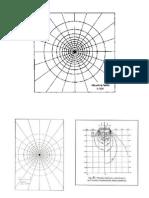 diagram newmark.docx