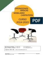 2014 15 Programa Alumnos 1º OBM OBC