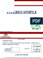 INTERES_SIMPLE.ppt