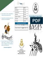 TRIPTIC UNIO.pdf