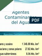 Agentes Contaminantes Del Agua 3 (1)