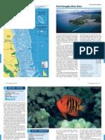 Diving Gt Barrier Reef 2 Port Douglas v1 m56577569830512320