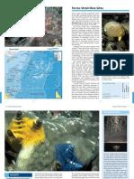 Diving Gt Barrier Reef 2 Torres Strait v1 m56577569830512322
