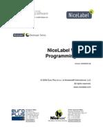 Pg NiceLabel WebSDK Eng
