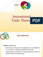 Chapter - 5 - International Trade Theory_updated_20.02.2015.ppt
