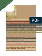 PLANTE - [ 6 ] FIX - Maslinul Dobrogean