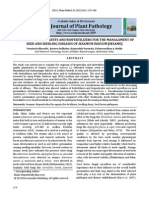 biofertilizer.pdf