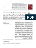 Nanoporous anodic aluminum oxide-Advances in surface engineering and emerging applications.pdf