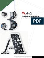 Sanitary 3A Catalog.pdf