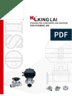 Sanitary ISO Catalog.pdf