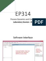 EP314_Lab1