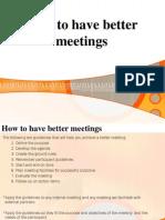 Meeting.pdf