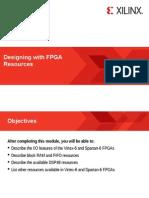 03 FPGA Architecture v12