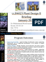CCB4023 PDP II Briefing.pdf