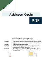Atkinson Cycle ILP.ppt