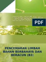 kuliah_pencemaran_limbah-b3_sem7.ppt