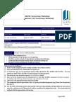 Unit04 Assignment April2015
