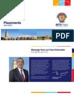 2014-7-15--17-5-57-213_Placement_Brochure_2014_2015